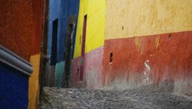 Construyendo Redes de Divulgación Científica: El caso de América Latina y el Caribe