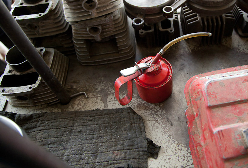 Oil Can_Flickr_Institute for Money, Technology and Financial Inclusion