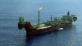 Innovación brasileña facilita producción de petróleo