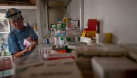Malaria: casi un tercio de fármacos son de mala calidad