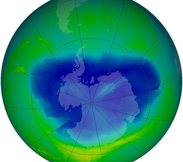 Antarctic_ozone_hole_2010_Nasa_Flickr