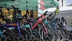 Costa Rica: plan de descarbonización apuesta por movilidad cero emisiones