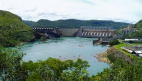 El daño escondido de las hidroeléctricas