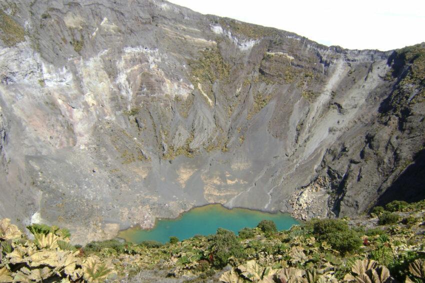 VolcanIrazu_GuillermoAlvarado