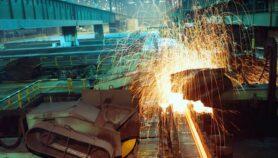 Fracasa intento de bajar CO2 de siderúrgicas en Brasil