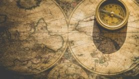 Radar Latinoamericano: Humanidades en la punta de la navaja