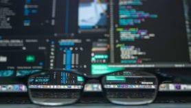 Radar latinoamericano: la región en la era de la inteligencia artificial