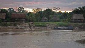 Detectan vacíos científicos en proyecto de hidrovía amazónica