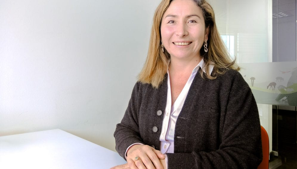 Ana María Hernández-0002