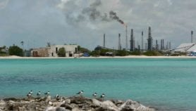 Proponen proyecto de economía circular para Aruba