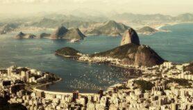 Brasil amenazado por súperbacterias