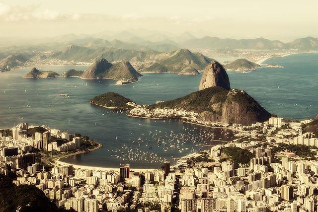 Baía_de_Guanabara_vista_do_alto_do_Corcovado