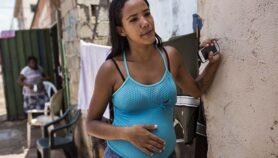 Bebé robot aumenta embarazos adolescentes