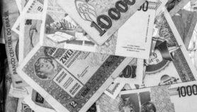 Más presupuesto en ciencia aumenta impacto en revistas