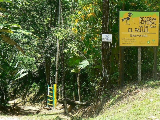 Biodiversidad María Elena.JPG