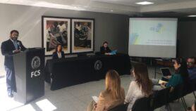 Costa Rica: Brecha digital de género se encoge pero continúa