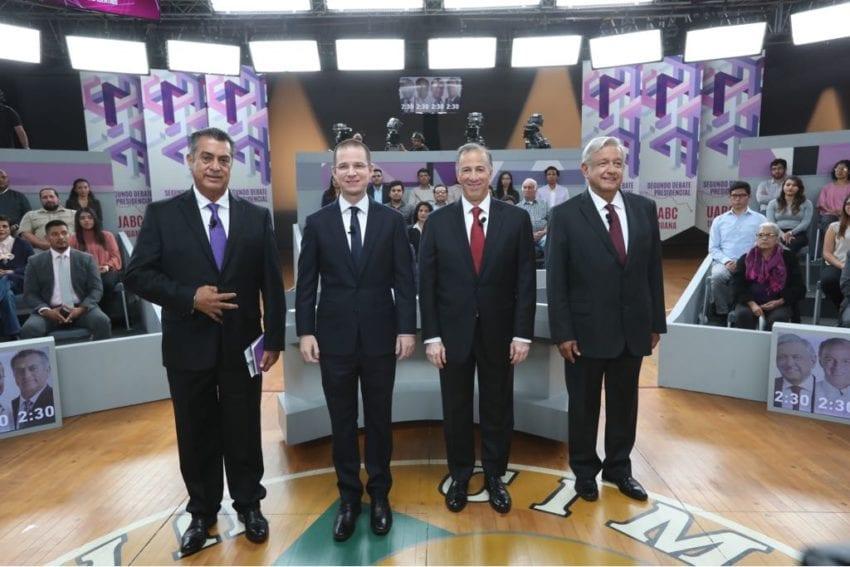 candidatosMexico.jpg
