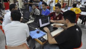 No todos se benefician con las TIC en Latinoamérica