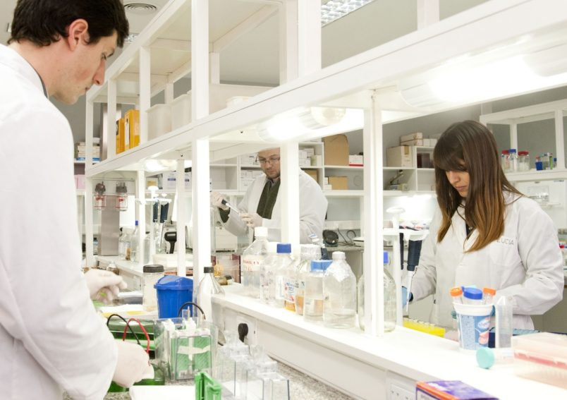 ciencia-genero-MinisterioArgentina.jpg