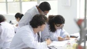 Venezuela: vacío de científicos afecta desarrollo y recambio generacional