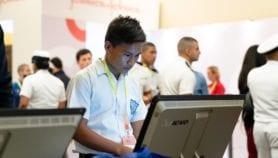 CILAC 2018: ciencia, cooperación y networking con miras al futuro