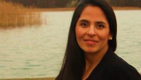 Q&A: Tecnología verde para descontaminar el lago Amatitlán