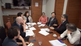 Chile solicita licencia obligatoria a droga contra hepatitis C