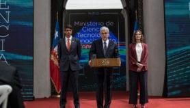 Chile: los desafíos políticos de un neurobiólogo