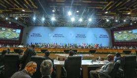América Latina, ¿se encamina a la economía digital?