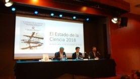 Descenso en inversión de I+D se acentúa en Latinoamérica