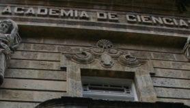 Academia de Ciencias de Cuba aboga por presencia activa en nuevo Consejo Nacional