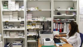 Informe alerta sobre impacto en salud del Acuerdo Mercosur-UE