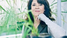 Q&A: Cómo impulsar la bioenergía en mundo en desarrollo