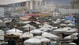 ¿Cómo satisfacer las necesidades globales de vivienda?