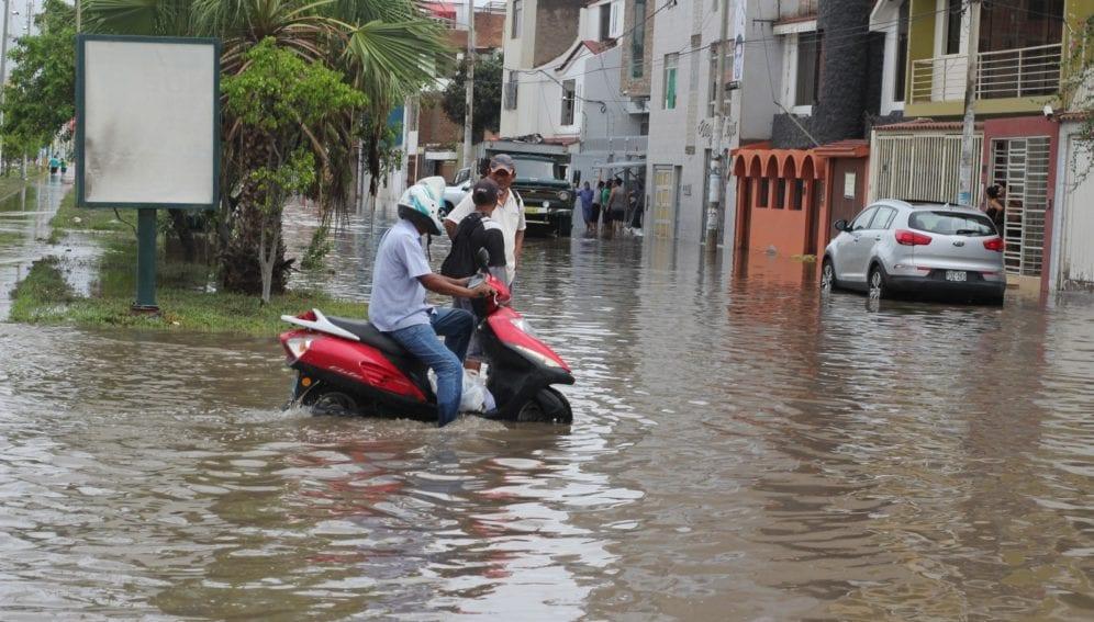 inundacion norte feb 2017, la republica.jpg
