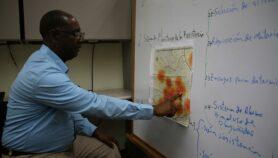 Investigación colaborativa durante emergencias de salud