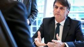 Brasil: Nuevo gobierno, nuevas amenazas