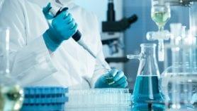 Colombia tendrá Ministerio de Ciencia en el 2020