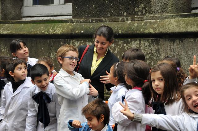 Maestra US Embassy MOntevideo Flickr.jpg