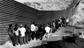 Migración tiene grandes ventajas, pero aún son invisibles