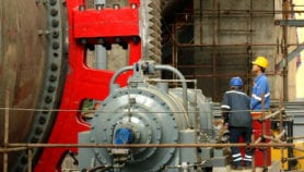 Economía o ambiente, la encrucijada minera de Sudamérica