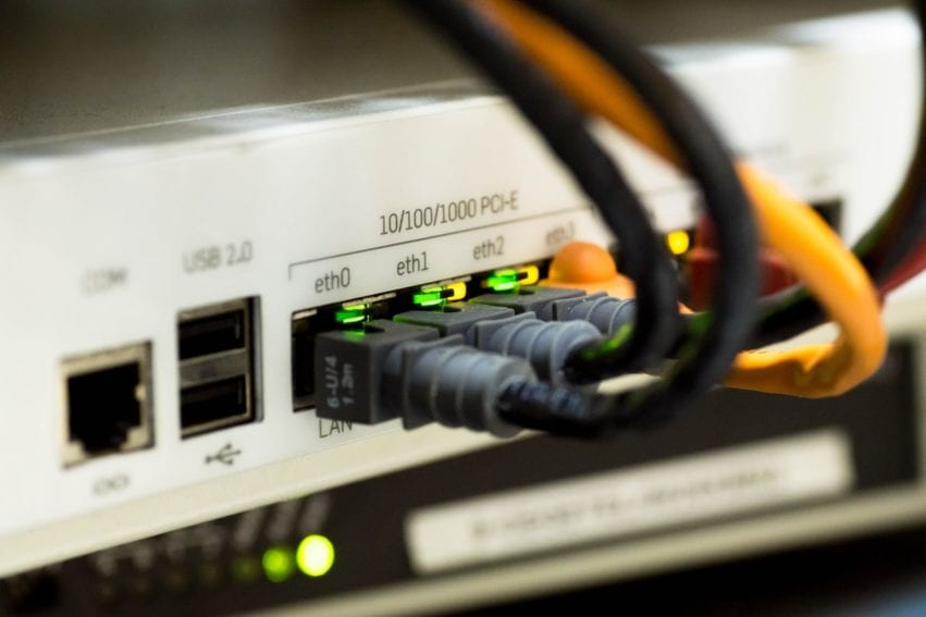 network-cable-ethernet-computer-pexels
