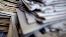 Contundente aumento de artículos brasileños retractados
