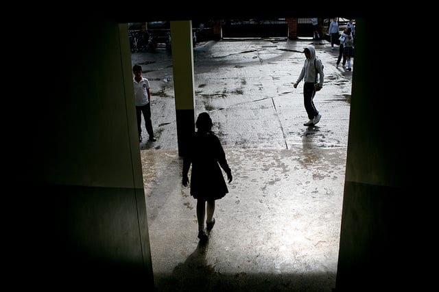 Nicaragua suicidios mujeres