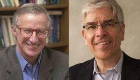 Nobel de Economía: Ambiente y tecnología, claves para la economía