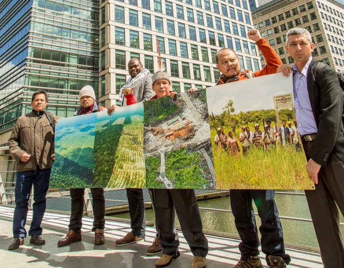 Palm oil protest.jpg