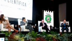 Radar latinoamericano: Conectando ciencia local con gobernanza global