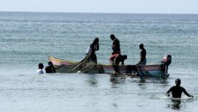 Pesca artesanal ya tiene una ley modelo