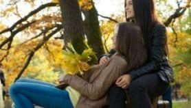 Día Mundial de la Salud Mental: adolescentes, un sector olvidado
