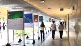 Panamá se viste de ciencia para recibir a la región